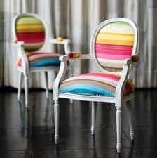 Modern Traditional Furniture by Furniture Decor U2013 Architecture Decorating Ideas