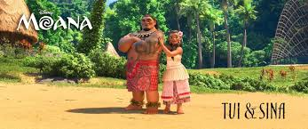 film moana bahasa indonesia full moana on twitter meet moana maui and all of the characters of