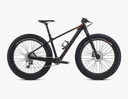 best deals for tires on black friday the best fat bikes of winter 2017 u2022 gear patrol