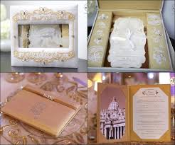fancy indian wedding invitations 9 fancy wedding invitation cards that ll leave your guests stunned