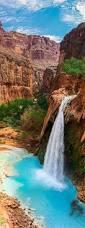 133 best waterfalls images on pinterest adam hills beautiful