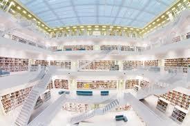 bibliotheken stuttgart stuttgart sebastian henkes