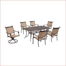 Woodard Patio Furniture Parts - jjxxg net page 2 of 131 outdoor furniture