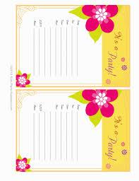 free printable birthday card cute free printable cute owl birthday