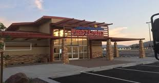 first light federal credit union el paso first light joins high tech branch trend