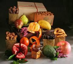 Nyc Gift Baskets Kosher Gift Baskets All Certified Kosher Manhattan Fruitier