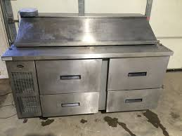table top freezer glass door quality new and used refrigeration equipment for sale at 20 50