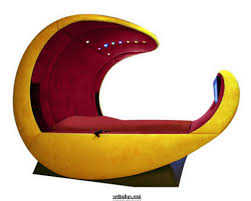 Strange Beds For Sale by Awesome Beds To Sleep In Gallery Ebaum U0027s World