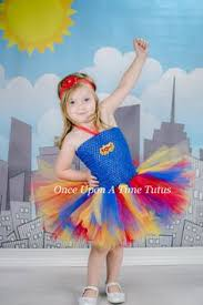 Girls Size 5 Halloween Costumes Bff Girls Tutu Dress Twin Birthday Photo Prop Halloween