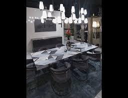 dining room furniture brands formal dining sets traditional high end room furniture brands