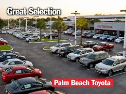toyota v6 2015 used toyota tacoma 4wd double cab v6 at at palm beach toyota