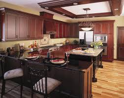 dining spaces blaine interior design kitchen design and