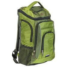 Brown Bags With Clear Window Backpacks U0026 Bags Costco