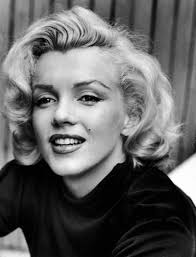 curly blonde hair actor back in the 50s looks like actor on the mentalist 1950s hairstyles famous 50s actresses hair bombshells medium