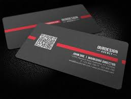 best cards top business cards 20 best business cards design customizable