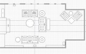 kitchen family room floor plans family room floor plan and this amazing open floor plan kitchen