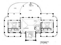Beach House Layouts 28 Beach House Floor Plan Casita Ideas On Pinterest Floor