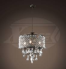 Chrome Chandeliers Clearance 100 Chrome Chandeliers Clearance Lighting Brings A Soothing