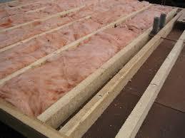 floor insulation jpg