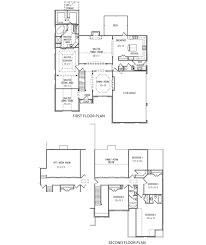 Sycamore Floor Plan Castle Home Builder U2013 Live The Dream Sycamore