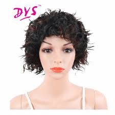 short hairstyles women promotion shop for promotional short