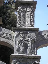knesset menorah file knesset menorah p5200008 jpg wikimedia commons