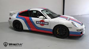 martini design any for martini livery