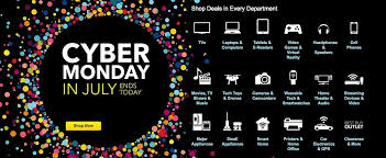 best ipad deals black friday or cyber monday best buy u0027s cyber monday in july deals are live ipad 2017 for