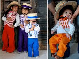 Halloween Costumes Older Kids 75 Creative Diy Halloween Costumes Kids Personal Creations Blog