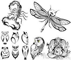 tattoo tattoo designs 5 vector u2013 over millions vectors stock