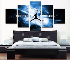 Bedroom Wall Art Sets Compare Prices On Michaels Wall Art Online Shopping Buy Low Price