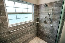 design your own bathroom online free design your own bathroom icheval savoir com