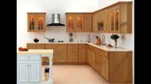 kitchen cabinet design kitchen cabinet design
