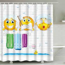 10 aclaraciones sobre ikea cortinas de bano cortinas de baño divertidas decoración hogar decoralia es