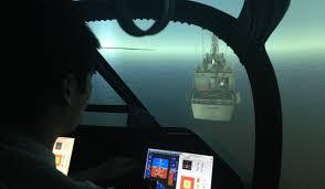 army navy nasa name academic vertical lift research centers nasa