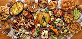 traditional cuisine of serbia cuisine serbia incoming dmc