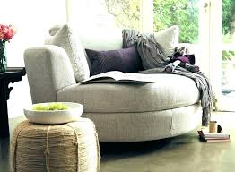 comfy chair with ottoman oversized chair and ottoman fancy comfy chair with ottoman big chair