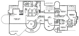 low country floor plans modern mansion house plans modern mansion floor plans beautiful