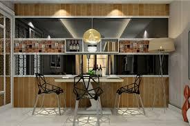 offene küche wohnzimmer abtrennen offene küche wohnzimmer abtrennen regal raumteiler esstisch
