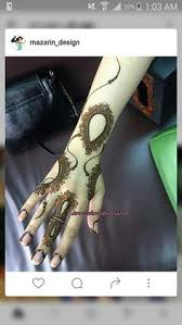 henna design on instagram henna designs 2016 arabic designs instagram sararamehndi henna