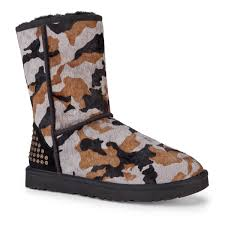 womens boots australia ugg australia womens footwear on sale