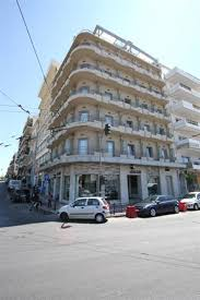 ariston hotel athens greece hostelbay com low budget hotels