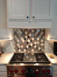 Ann Sacks Kitchen Backsplash by 16 Interesting Ann Sacks Kitchen Backsplash Digital Phorograph