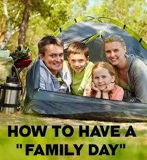 419 best family activities bonding time images on