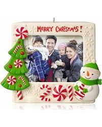 deal alert merry recordable photo holder 2014