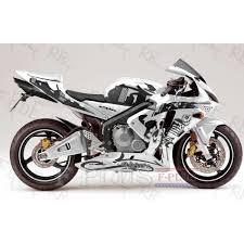 2011 honda cbr600rr black front side 2012 2013 new