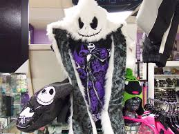 nightmare before items to haunt you sterling company