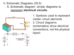 chapter 35 electric circuits ppt video online download