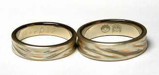 ring engravings 42 unique wedding ring engraving quotes wedding idea