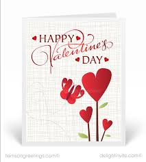 s day greeting card business s day greeting